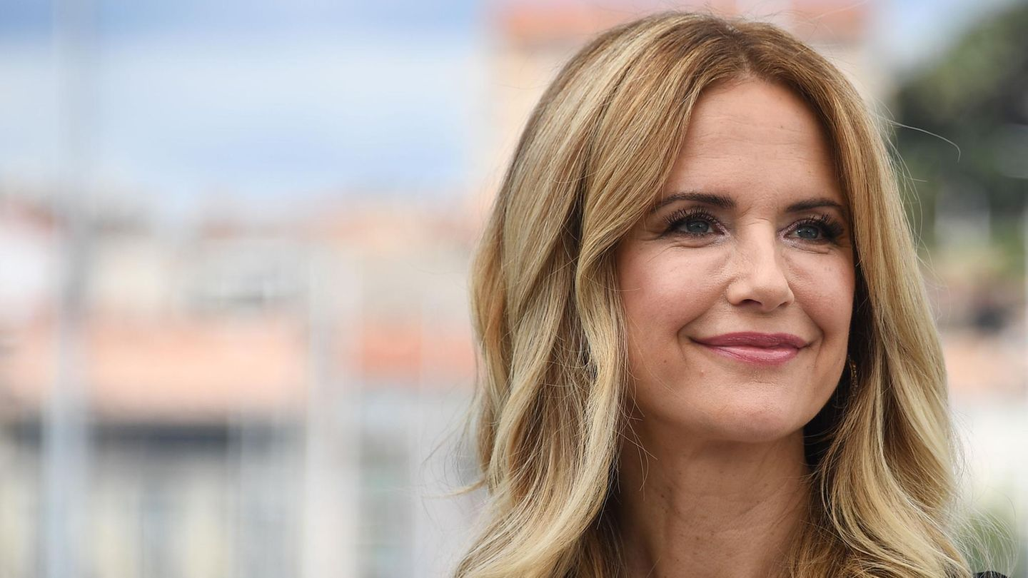 Tote Promis 2020: Kelly Preston