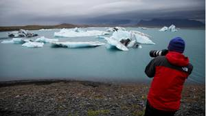 Urlaub auf Island in Corona-Zeiten