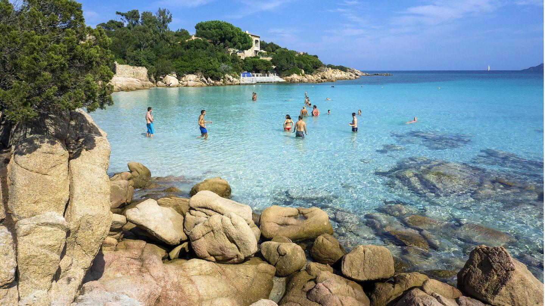 Sommerurlaub trotz Corona-Krise
