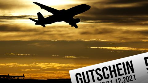 Türkischer Außenminister fordert Überprüfung der Reisewarnung