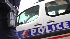 News - Kinderschänder in Frankreich festgenommen