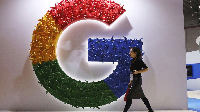 Google attackiert die Cloud-Marktführer Microsoft und Amazon