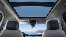 Range Rover MJ 2021