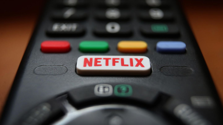 Netflix steht bei vielen zuschauern immer noch hoch im Kurs. Doch die Konkurrenz wird immer stärker.