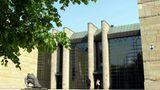 Die Neue Pinakothek befindet sich ebenfalls auf dem Kunstareal München. Hier findet man vor allem Kunst aus dem 19.Jahrhundert. Die Neue Pinakothek ist damit das Bindeglied zwischen der Alten Pinakothek und der Pinakothek der Moderne, die sich ebenfalls auf dem Kunstareal befinden. Derzeit werden nur Teile der Ausstellung in Räumen der Alten Pinakothek präsentiert, da das Museeum für bislang unbestimmte Zeit saniert wird.