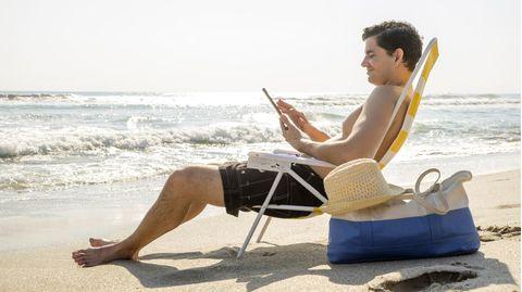 Das kostet mobiles Internet in Europa