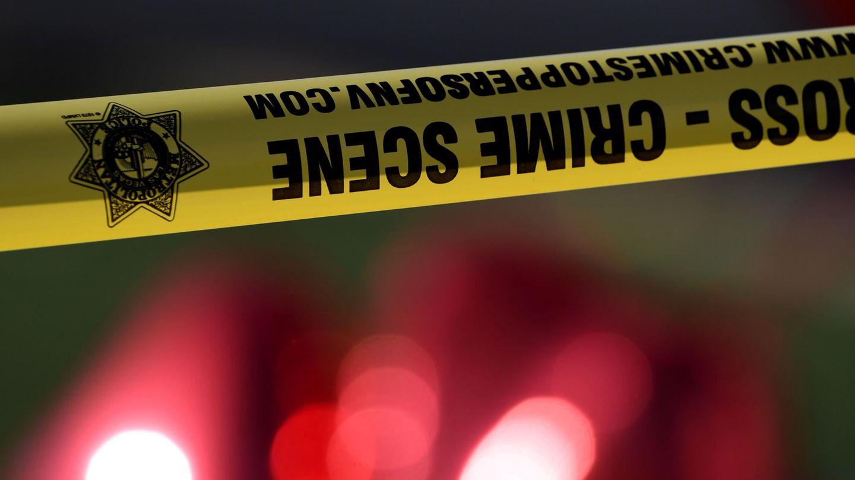 Schüsse auf Angehörige einer US-Bundesrichterin in deren Haus im Bundesstaat New Jersey