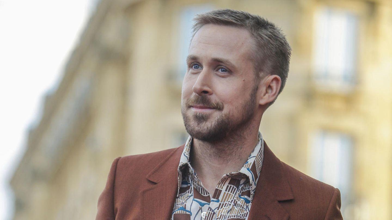 """Ryan Gosling soll die Hauptrolle im kommenden Netflix-Film """"The Gray Man"""" spielen"""