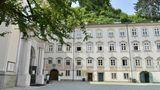 Das St. Peter Stiftskulinarium