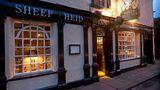 The Sheep Heid Inn