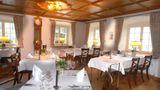 Hotel-Gasthof Löwen