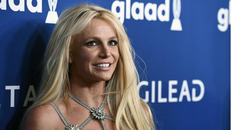 Ihre Fans machen sich große Sorgen um Britney Spears