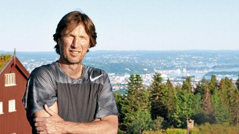 Dietmar Mögenburg