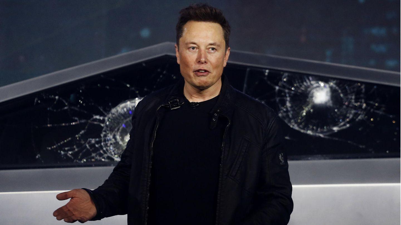 Elon Musk verfolgt mit seinem Unternehmen Neuralink ambitionierte Pläne.
