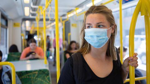 """Suche nach Impfstoff: Expertin der WHO: """"Für den Weg heraus aus dieser Pandemie gibt es keine Abkürzungen"""""""