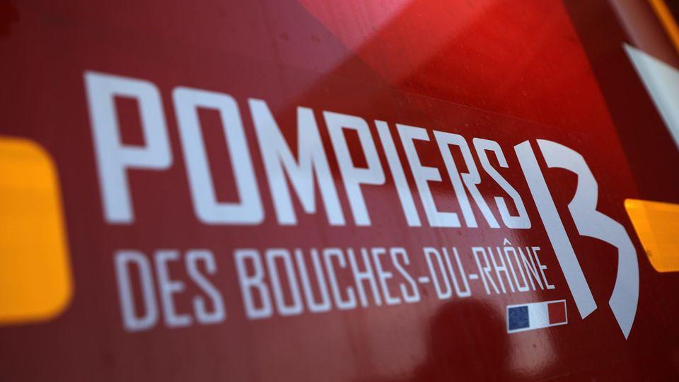 Grenoble: Kinder retten sich mit Sprung aus Hochhaus vor Flammen – und werden aufgefangen