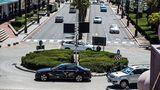 Das autonome Fahren bleibt eine komplexe Herausforderung
