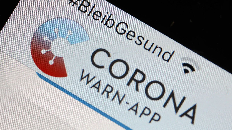 Corona-Warn-App funktionierte bei vielen Android-Nutzern nicht richtig