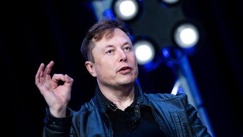 Elon Musk ist es gelungen, Teslazum aktuellwertvollsten Autokonzern der Welt zu machen