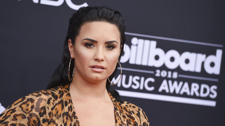 """Vip-News: Demi Lovato spricht über ihre """"Dämonen"""""""