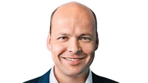 Horst von Buttlar