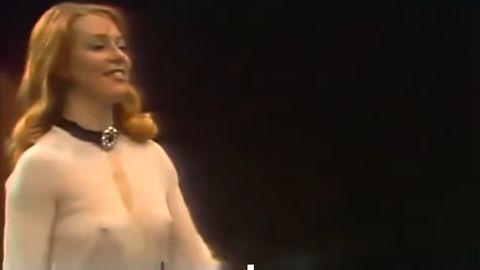Wünsch dir was: Leonie Stöhr