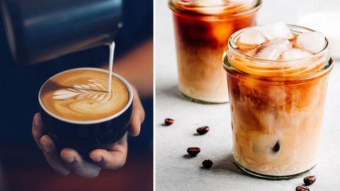 Kaffee: Mit diesen 5 Tricks schmeckt der Wachmacher noch besser
