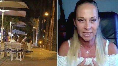 """""""Krümel und Co."""" –drei Wirte berichten vom Corona-Chaos auf Mallorca"""