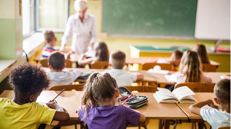 Corona im Klassenzimmer: Wie gehen wir nach den Sommerferien mit dem Virus um?