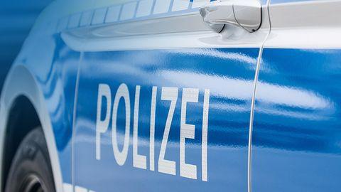 News von heute - Vergewaltigungen Dortmund