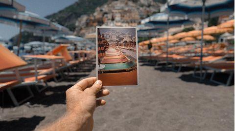Weltpostkartentag – Ein Plädoyer für die Postkarte
