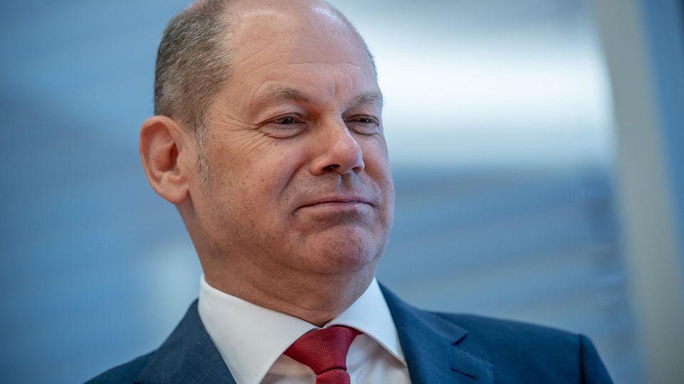 Die Opposition war mit dem Auftritt von Finanzminister Olaf Scholz zum Fall Wirecard noch nicht zufrieden