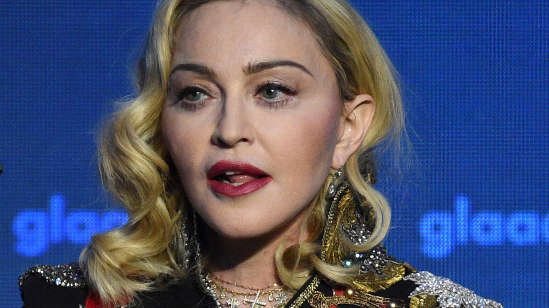 Corona-Posting auf Instagram gelöscht: Madonna verbreitet irreführende Informationen