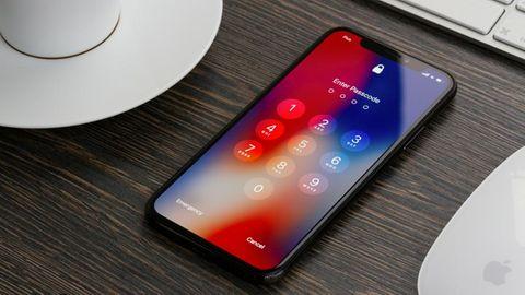 Das neue iPhone 12 kommt wahrscheinlich erst im Spätherbst in die Geschäfte.
