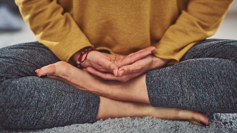 Orthodoxe Christen warnen vor Yoga