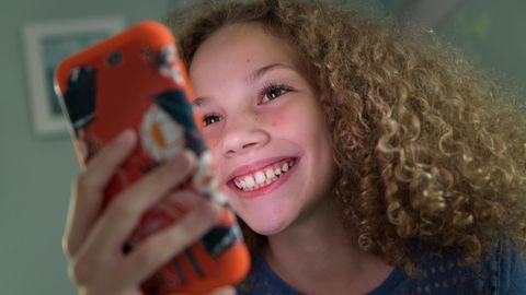 Eltern-Tipp: Mein Kind hat Apps im Internet geshoppt. Kann man das rückgängig machen?