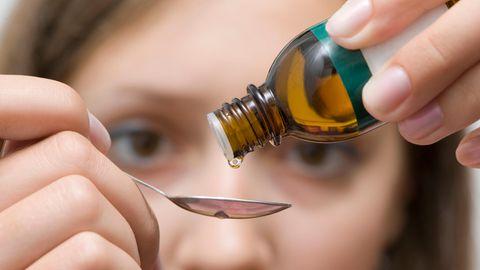 Alternativmedizin: Das Phänomen Homöopathie: Warum Globuli und Co. uns täuschen können
