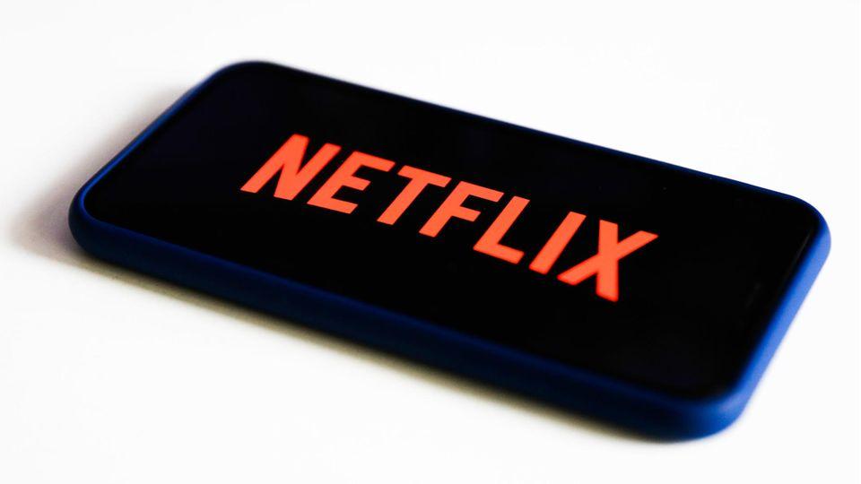 Der Videostreamingdienst Netflix bringt eine neue Funktion