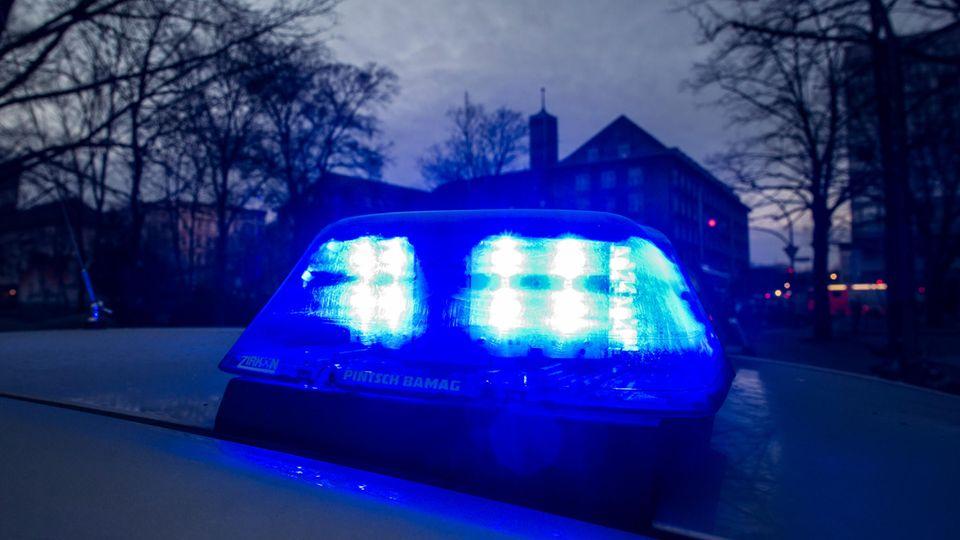 Drei Verhaftungen in 29 Jahre altem Mordfall