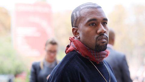 Rap-Star: Kanye West ist bipolar und will US-Präsident werden – was steckt tatsächlich dahinter?