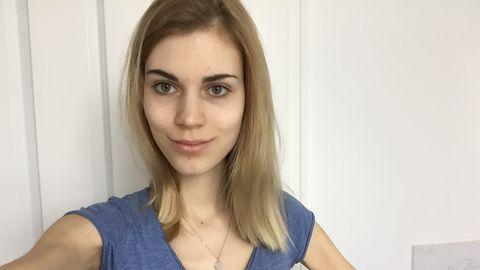 Antonia Wesseling