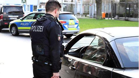 Symbolbild zu Nachrichten in Deutschland