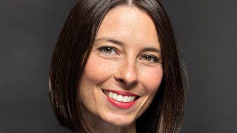 Sandra Runge ist Rechtsanwältin in Berlin und Mutter zweier Söhne. Auf ihrem Blog smart-mama.de beschäftigt sie sich mit Eltern-, Mütter- und Kinderrechten