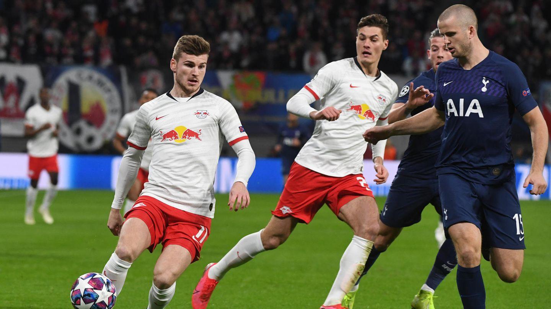 Sport kompakt - CL-Finale bei deutscher Beteiligung im ZDF zu sehen