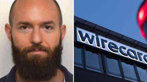 Jan Marsalek: Bürger sollen bei Suche nach Ex-Wirecard-Chef helfen