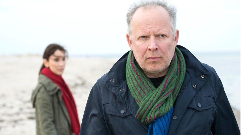 """Tatort"" aus Kiel"