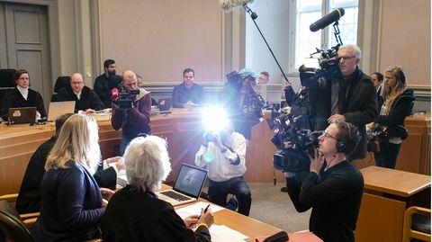 Unwissenheit schützt doch vor Strafe – wenn man selbst Staatsanwalt ist