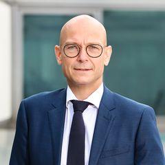 Enrico Jensch