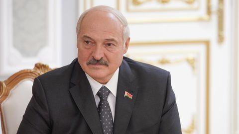 News - Sanktionen gegen Belarus
