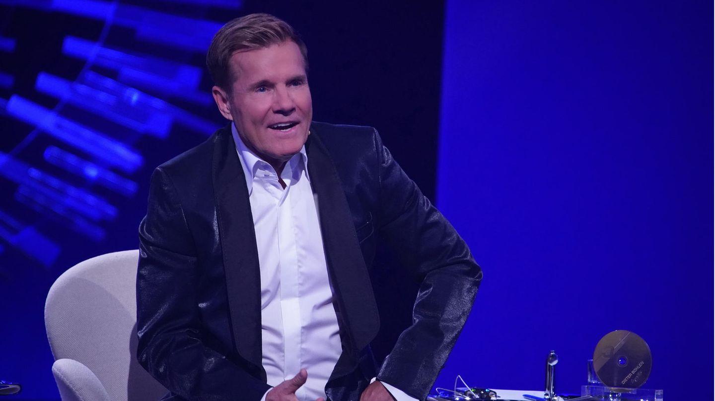 Dieter Bohlen wird bei DSDS gemeinsam mit Michael Wendler auf Talentsuche gehen